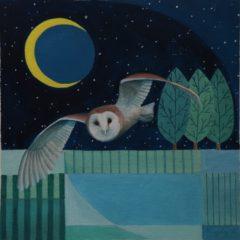 Moonglide